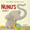 NUNU'S GAMES.