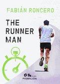 THE RUNNER MAN.