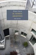 EL TENISTA ARGENTINO