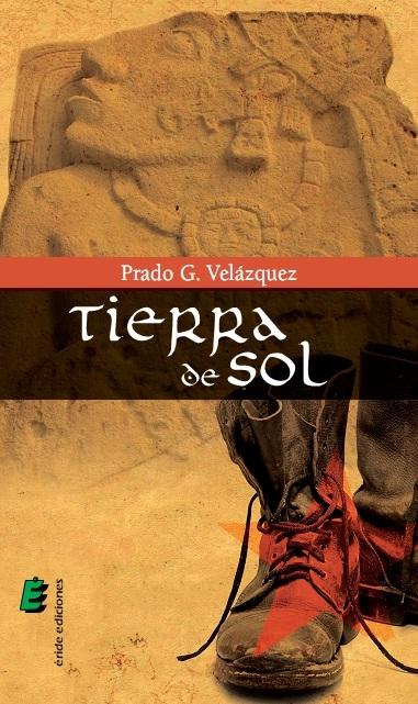 TIERRA DE SOL