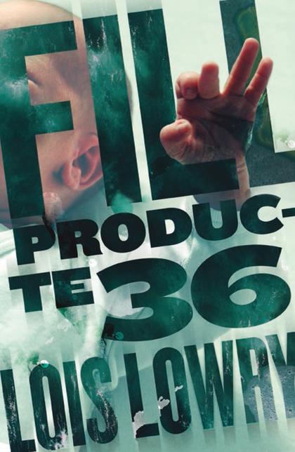 FILL. PRODUCTE 36