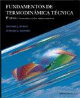 FUNDAMENTOS DE TERMODINÁMICA TÉCNICA. 2º ED-.