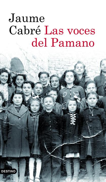 LAS VOCES DEL PAMANO.