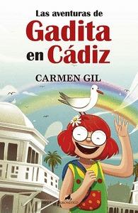 GADITA EN CÁDIZ