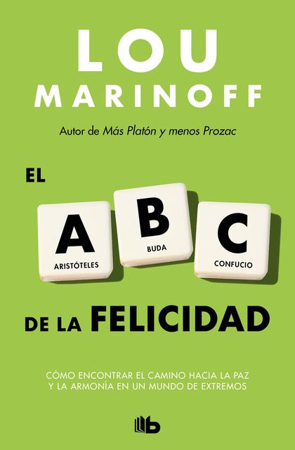 EL ABC DE LA FELICIDAD.