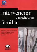 INTERVENCIÓN Y MEDIACIÓN FAMILIAR..