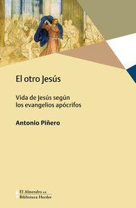 OTRO JESÚS, EL