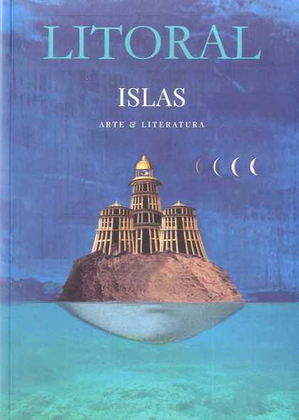 ISLAS. ARTE Y LITERATURA