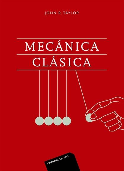 MECÁNICA CLÁSICA.