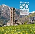 PIRINEUS: 50 JOIES DE L´ART ROMÀNIC