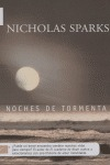 NOCHES DE TORMENTA