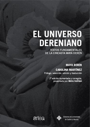 EL UNIVERSO DERENIANO                                                           TEXTOS FUNDAMEN