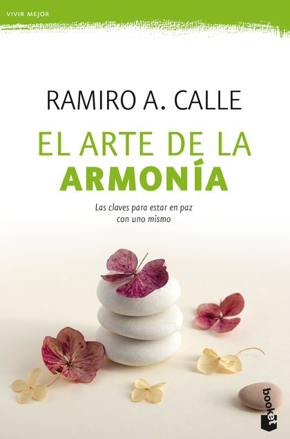 EL ARTE DE LA ARMONÍA.