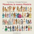 NOSALTRES, LA NOSTRA HISTÒRIA