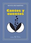 CANTOS Y CUENTOS