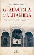 ALQUIMIA EN LA ALHAMBRA, LA.