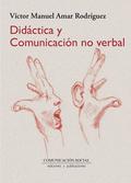 DIDACTICA Y COMUNICACION NO VERBAL