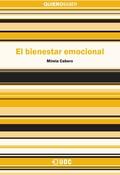 EL BIENESTAR EMOCIONAL.