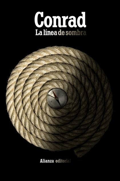 LA LÍNEA DE SOMBRA. UNA CONFESIÓN