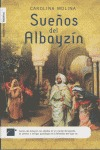 SUEÑOS DE ALBAYZÍN