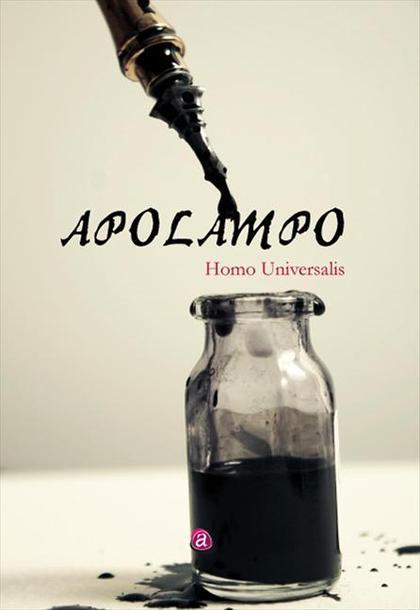Apolampo