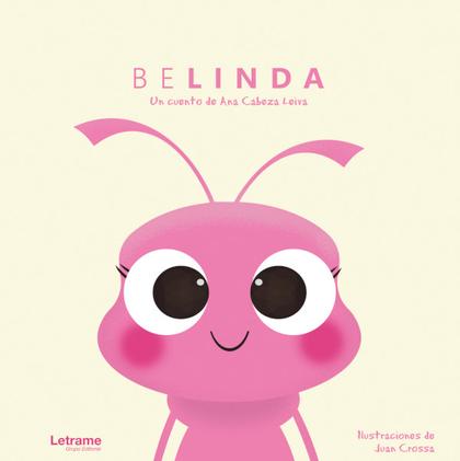 BELINDA.