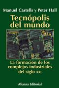 Tecnópolis del mundo