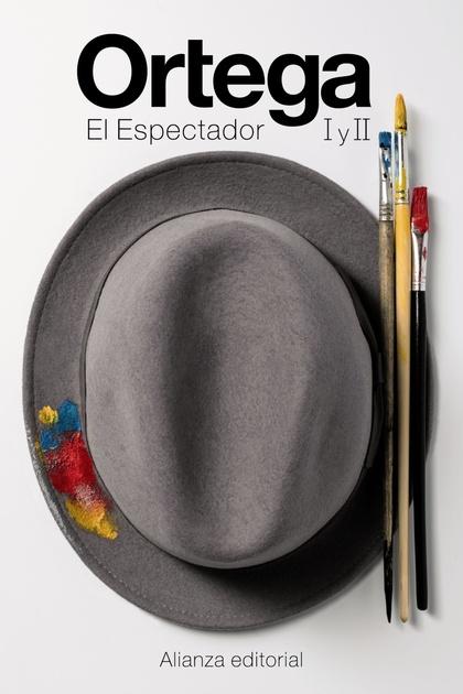 EL ESPECTADOR, I-II.