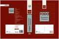 TODO FORMULARIOS TRIBUTARIOS 2012-2013