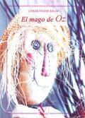 EL MAGO DE OZ.