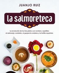 SALMORETECA.