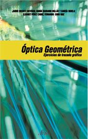 ÓPTICA GEOMÉTRICA. EJERCICIOS DE TRAZADO GRÁFICO DE RAYOS