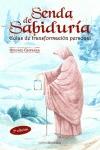 SENDA DE SABIDURÍA