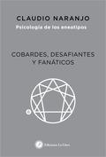PSICOLOGIA DE LOS ENEATIPOS.