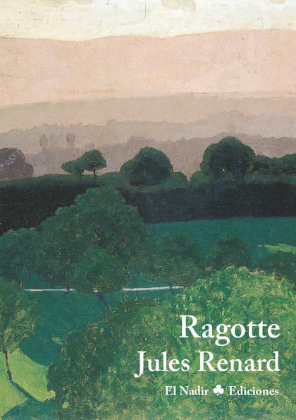 RAGOTTE