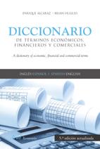 DICCIONARIO DE TÉRMINOS ECONÓMICOS.