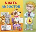 VISITA AL DOCTOR