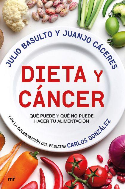 Dieta y cáncer
