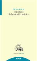 EL MISTERIO DE LA CREACION ARTISTICA