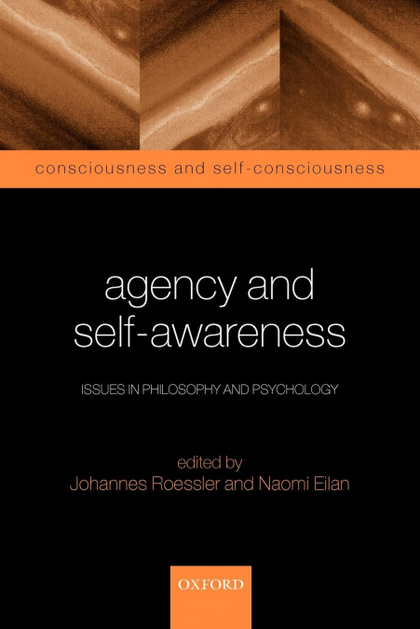 AGENCY AND SELF-AWARENESS