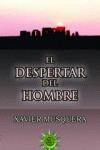EL DESPERTAR DEL HOMBRE