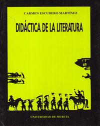 DIDACTICA LITERATURA