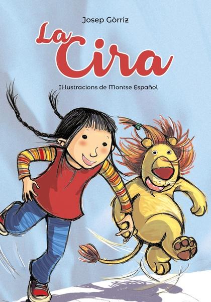 LA CIRA.