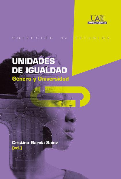 UNIDADES DE IGUALDAD
