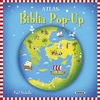 ATLAS BIBLIA POP-UP.
