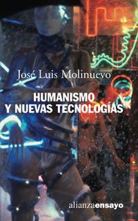 Humanismo y nuevas tecnologías