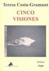 CINCO VISIONES
