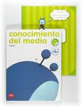 CONECTA CON PUPI, CONOCIMIENTO DEL MEDIO, 2 EDUCACIÓN PRIMARIA (ASTURIAS)