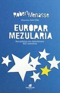 EUROPAR MEZULARIA.