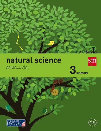 3EP.(AND)NATURAL SCIENCE-SA 15.